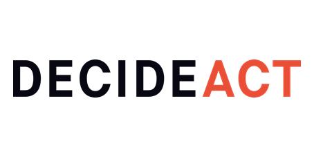 DecideAct