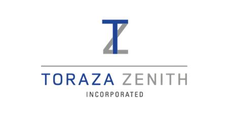 Toraza